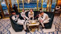 general-race-of-champions-2018-petter-solberg-rene-rast-timo-bernhard-johan-kristoffersson