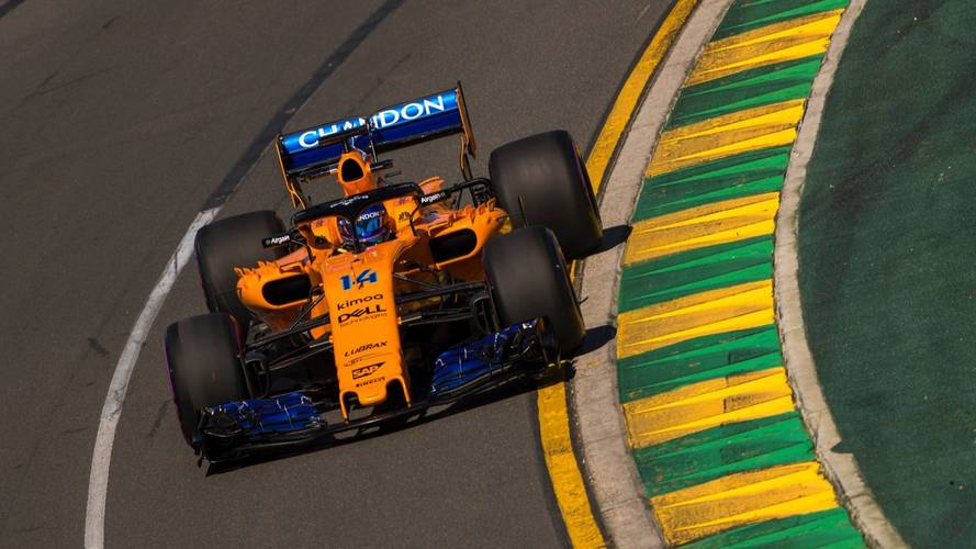 Le GP d'Australie 2019 décalé, Alonso privé de WEC ou de F1 ?