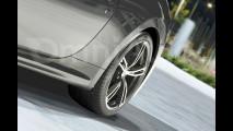 Maserati GranTurismo, il rendering 004