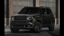 Jeep Renegade Deserthawk e Altitude 001