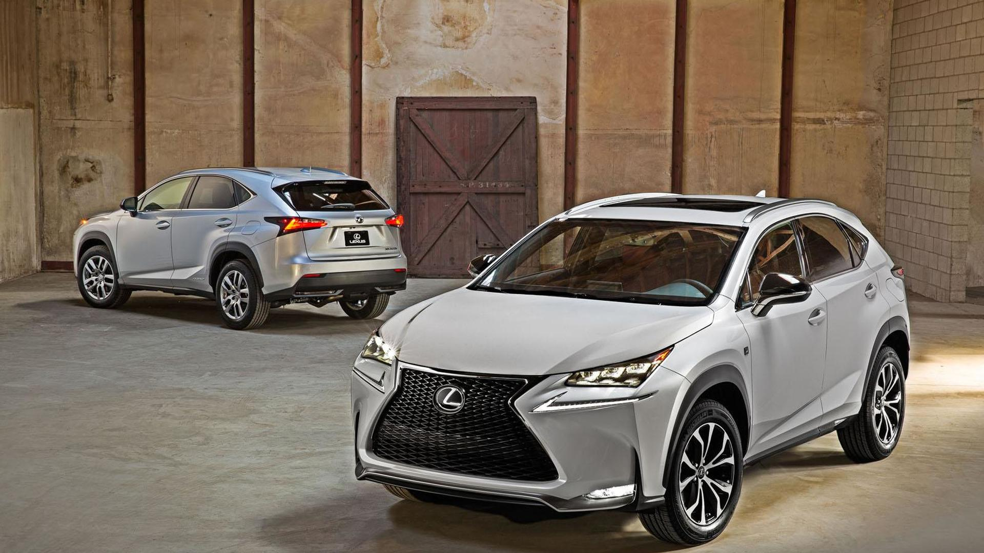 rx share hybrid download image and lexus best gallery