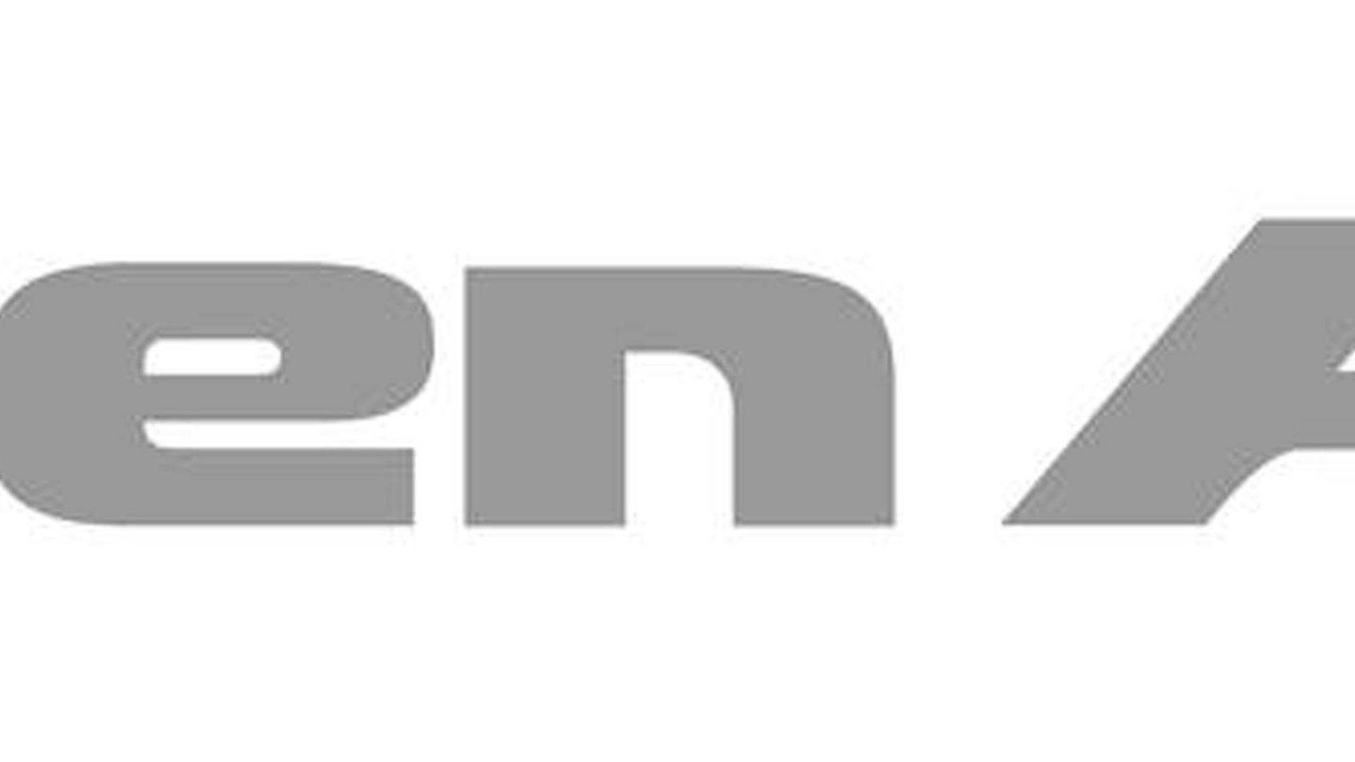 Mclaren P1 Gtr Logo >> Mclaren P1 Gtr Logo 2019 2020 Car Release Date