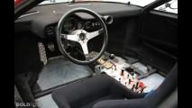 Ferrari 512 BB/LM Competition Berlinetta