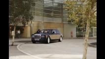 Cadillac Fleetwood V-16 Rumbleseat Roadster