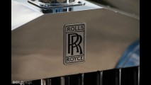 Rolls-Royce Phantom II Sport Saloon