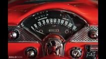 Lancia Stratos Stradale by Carrozzeria Bertone