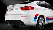 BMW X6 M Design Edition - low res - 23.9.2013