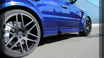 Range Rover Sport by CDC Performance 01.10.2013