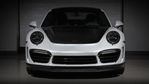 TopCar Porsche 991 GTR Gen.2