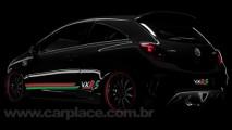 Thorney Motorsport deixa o Astra e Corsa europeu esportivos de verdade
