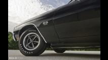 Chevrolet Chevelle SS LS6