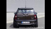 Preparadora AC Schnitzer deixa o Novo Mini Cooper S Clubman com 226cv