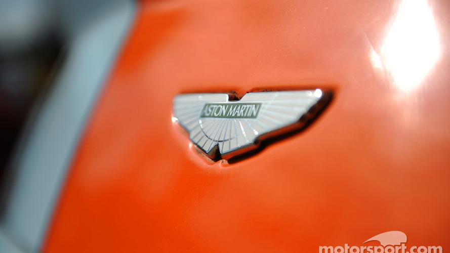 Aston Martin delays F1 decision until January