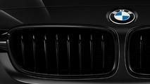 BMW 3-Series Touring Style Edge edition