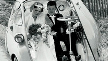 50 Years of the BMW Isetta