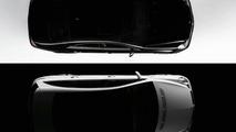 Mercedes R-Class Scoops Prodigious Design Award