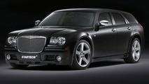 Chrysler 300C 3.0 CRD by StarTech