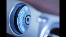 Rolls-Royce 102EX teaser