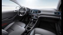 Hyundai Ioniq Hybrid 035