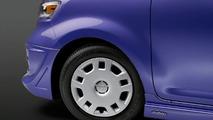 2010 Scion xB RS 7.0