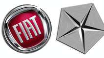 US Bound Fiat 500 in the Cards as Fiat, Chrysler discuss Product Portfolio