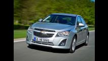 Saldi Chevrolet: gli sconti di giugno