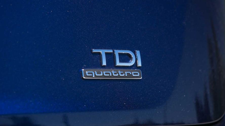 Si quieres descubrir la prueba de un SUV completamente nuevo, acompáñanos...