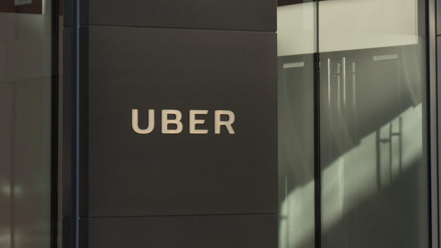 Uber Sticking By Self Driving Cars Despite Recent Fatality