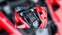 Ferrari Enzo FXX For Sale