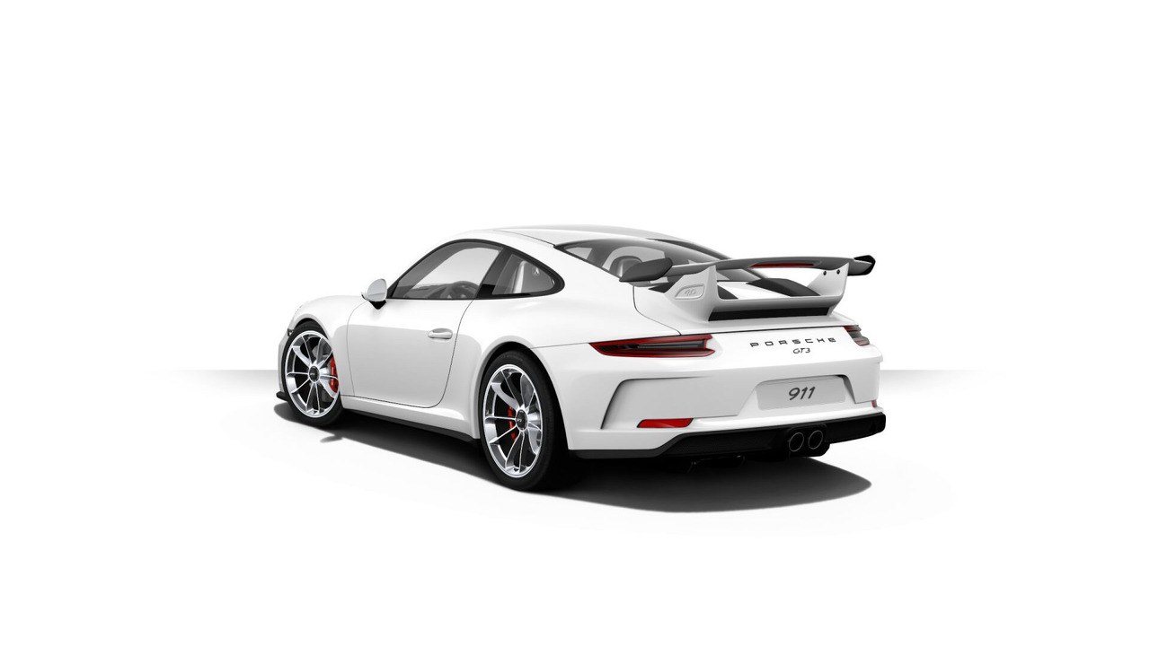 2018 porsche gt3 chalk. delighful 2018 2018 porsche 911 gt3 and porsche gt3 chalk
