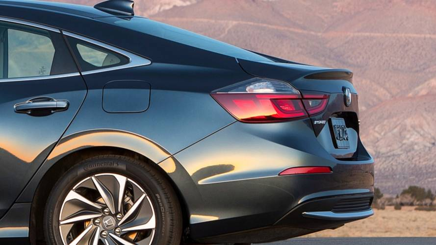 10 Ways To Boost Fuel Economy
