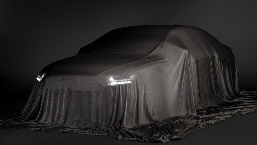 Audi A8 Reveal Today, Photos and Specs are Out