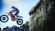 KTM Freeride 250 F 2018
