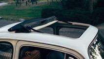 Fiat 500 1971 Lusso eBay