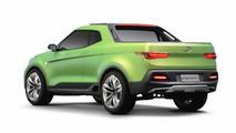 Hyundai SUVs e picapes
