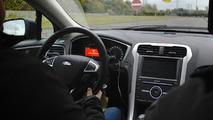 Ford yeni jenerasyon asistan teknolojileri