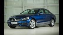 Veja a lista dos 50 automóveis e comerciais leves mais vendidos em setembro