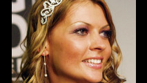Miss Tuning Kalender 2006