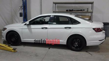 Novo VW Jetta será revelado no Salão de Detroit em janeiro