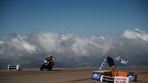 KTM 1290 Super Duke R Pikes Peak