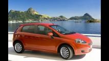 VW compra 90,1% do estúdio italiano ItalDesign de Giorgietto Giugiaro