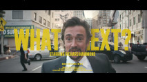 Richard Hammond in What's next di LeasePlan