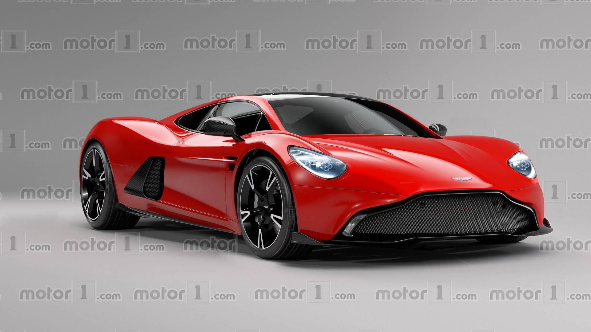 Superbe Motor1.com