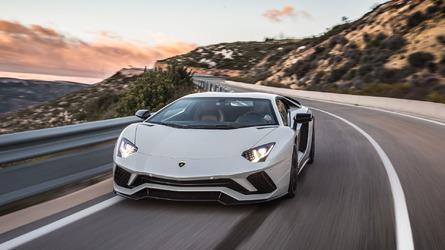 Los 5 coches que más consumen del mercado