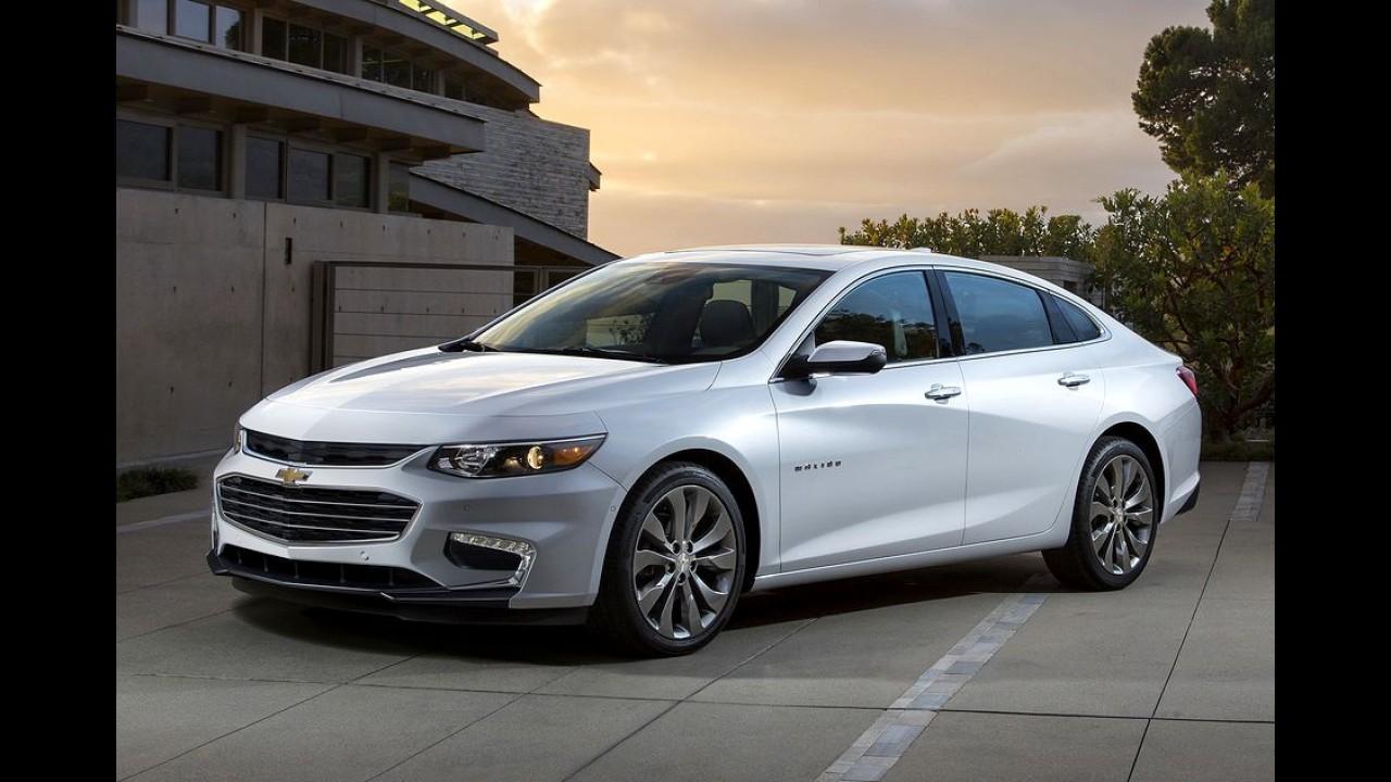 EUA: Corolla bate Civic e é o automóvel mais vendido em setembro - veja ranking