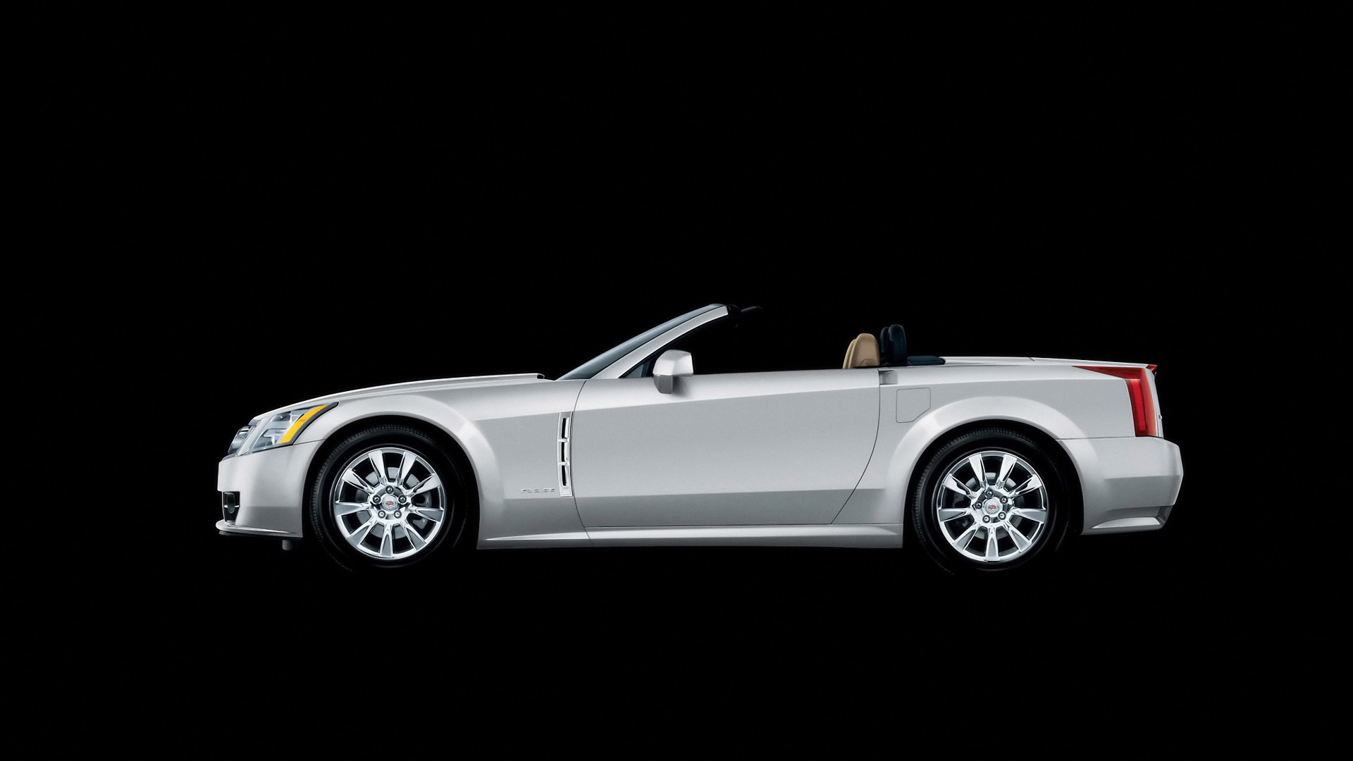 if performance car cadillac xlr the overlooked