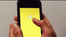 Motorista do Uber processa Snapchat e acusa aplicativo de causar acidente