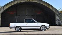BMW M3 Concepts
