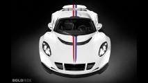 Hennessey Venom GT World's Fastest Edition