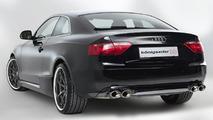 Königseder Audi A5, S5